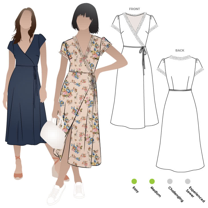 annabelle-woven-dress