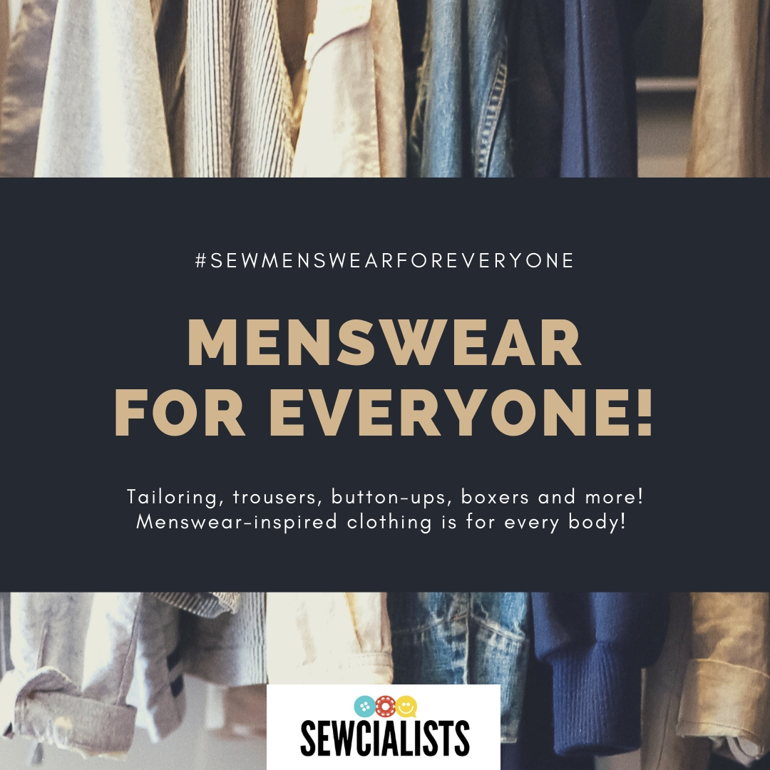 menswear-for-everyone