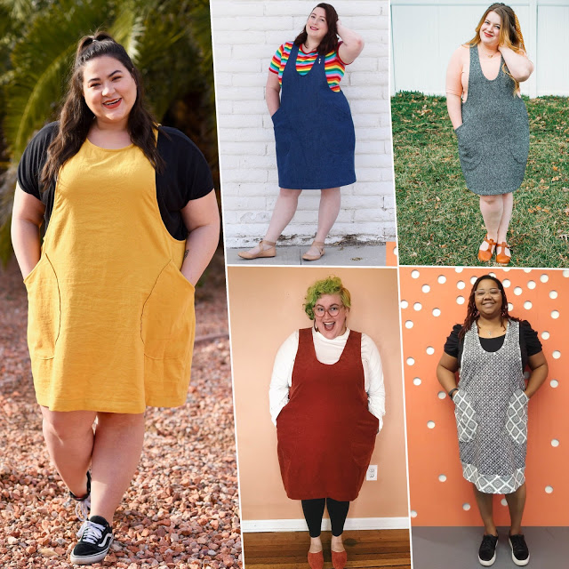 photograph about Free Printable Plus Size Sewing Patterns named Curvy Sewing Collective A In addition Dimension Sewing Nearby