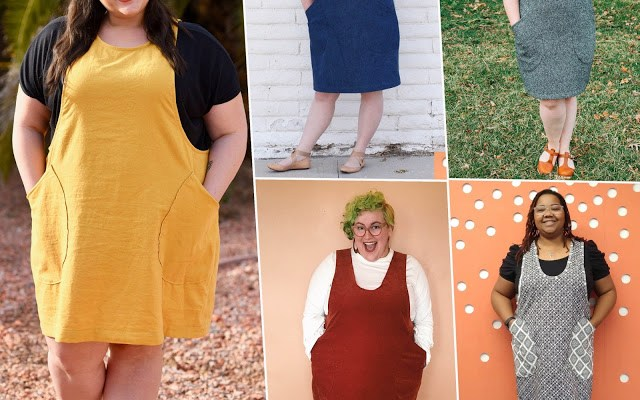 89284899587 Curvy Sewing Collective – A Plus Size Sewing Community