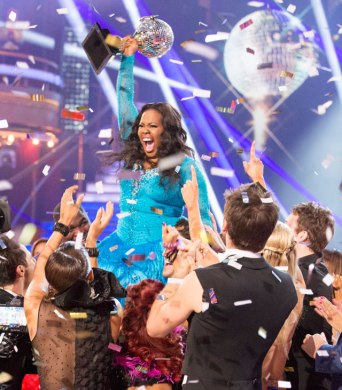 amber-riley-dancing-with-the-stars