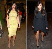 kimkardashian-fashion-newyork-16012013-jpg_103232