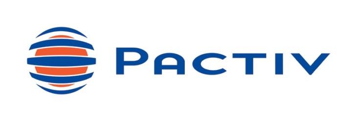 pactiv_logo_color Home