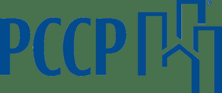 pccp Home