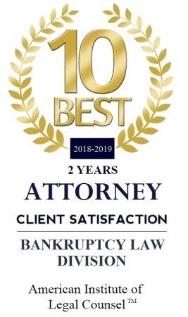 AIoLC 2018-2019 10-best attorney