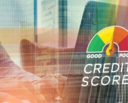 Restoring Credit After Bankruptcy