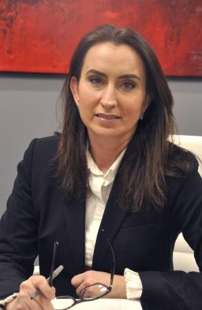Deborah Turofsky