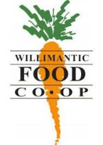 Willimantic Food Coop