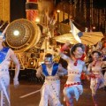 Culture and Festivals Singapore