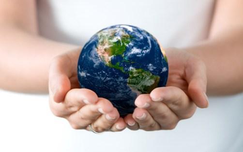 world travel blog