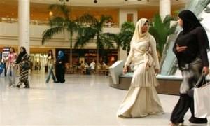 What to Wear Kuwait