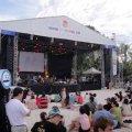 Hua Hin Jazz Festival