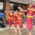 Tihar Festivals Kathmandu