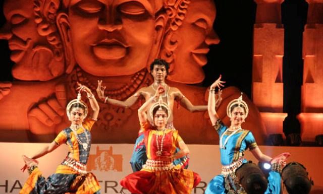 Culture and Festivals Mumbai, India