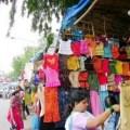 Shopping Mumbai