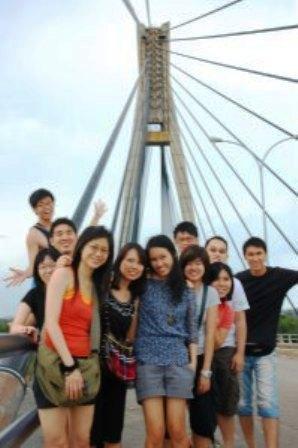 What to Wear Batam Island