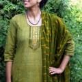 What to Wear Calcutta