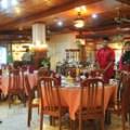 Eating And Drinking, Langkawi
