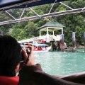 Island Hopping, Langkawi