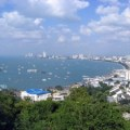 Pattaya Attractions