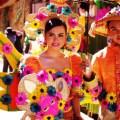 pilipinyahan summer festival