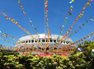 Culture and Festivals in Puerto Princesa
