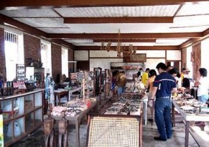 Shopping Puerto Princesa