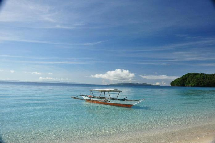 subic, weather, philippines