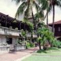 Casa Gorordo Museum in Cebu