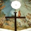 Magellan's Cross in Cebu
