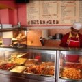 Eating and Drinking in Penang