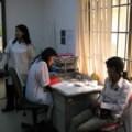 Health in Phnom Penh