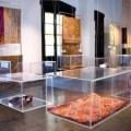 Textile Museum in Jakarta