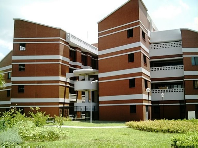 hospital in davao city