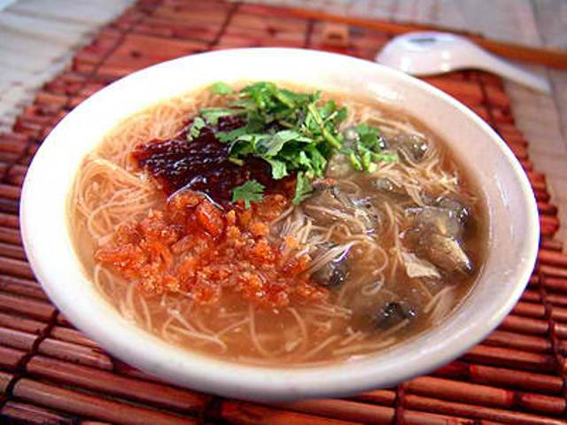 local dish, taoyuan, taiwan