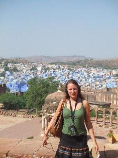 casual dress, what to wear, jodhpur