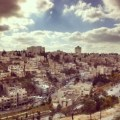 weather, amman, jordan