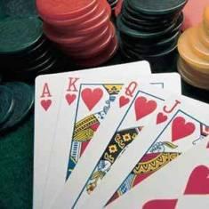 gambling, casino, lebanon, jounieh
