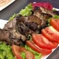 kebab dish, local food, pakistan,