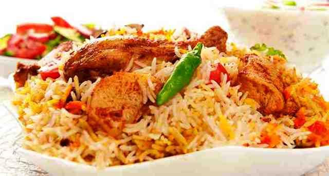 qubani ka meetha, local food, hyderabad, india