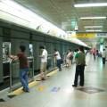 train station, korea, incheon