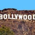 bolloywood, india, mumbai