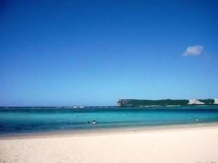 ypao beach, guam
