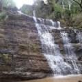 tarzan falls, guam