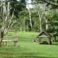varirata national park, papua new guinea