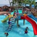 talomo beach, davao, philippines, jones beach resort