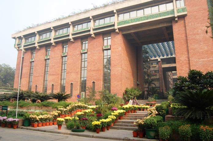 india, centre, new delhi