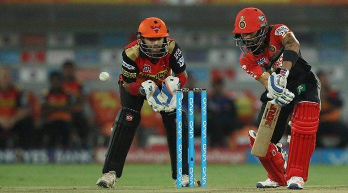 cricket, sport, india, bangalore
