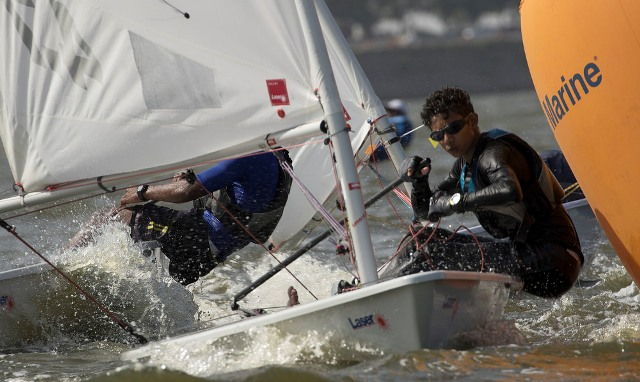sailing, water sports, india, hyderabad