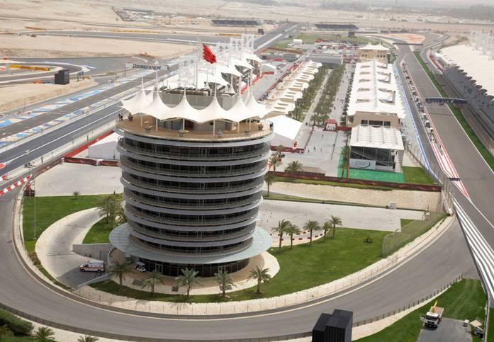 bahrain, grand pix, FIA, international circuit